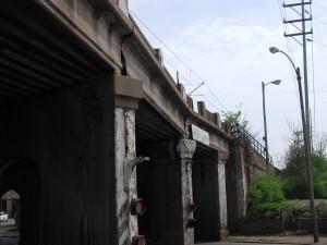 before-bridge-11