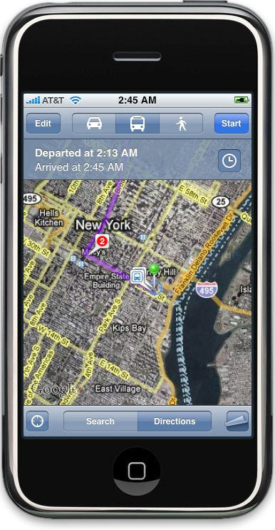 iphone-google-maps1