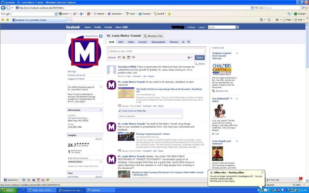 metro-fb-page1