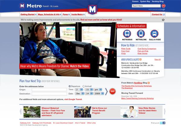 www.metrostlouis.org