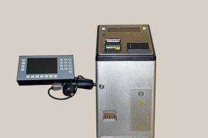 HGD-4053A
