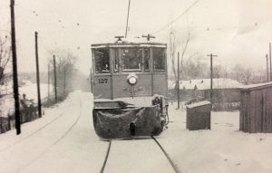 2-21-48 Snow Sweeper
