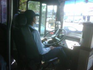 Bus Operators (4)