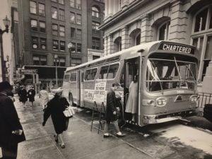 Mar. 12 1964