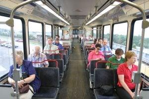 ML People On-Board Train (5)