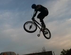 GRG Bike Happy Hour 05012013 097