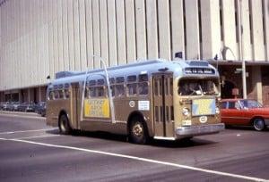 arch bus