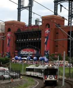 metrolink and new busch stadium web large