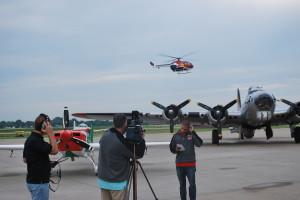 Fair St. Louis Air Show Media Day 7-3-13 042