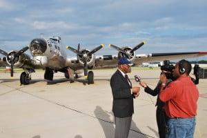 Fair St. Louis Air Show Media Day 7-3-13 049