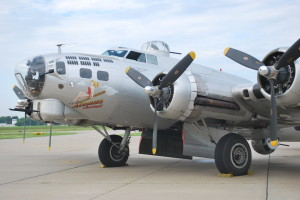 Fair St. Louis Air Show Media Day 7-3-13 074