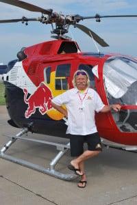 Fair St. Louis Air Show Media Day 7-3-13 083