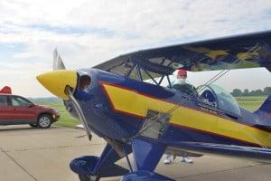Fair St. Louis Air Show Media Day 7-3-13 090