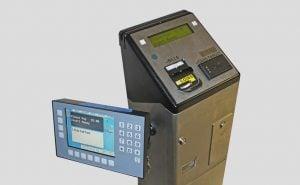 HGD-4090A