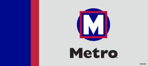 Logo off center CM13340