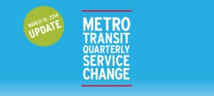CM13655_NEXTSTOP_UPDATED QUARTERLY SERVICE CHANGE 2014