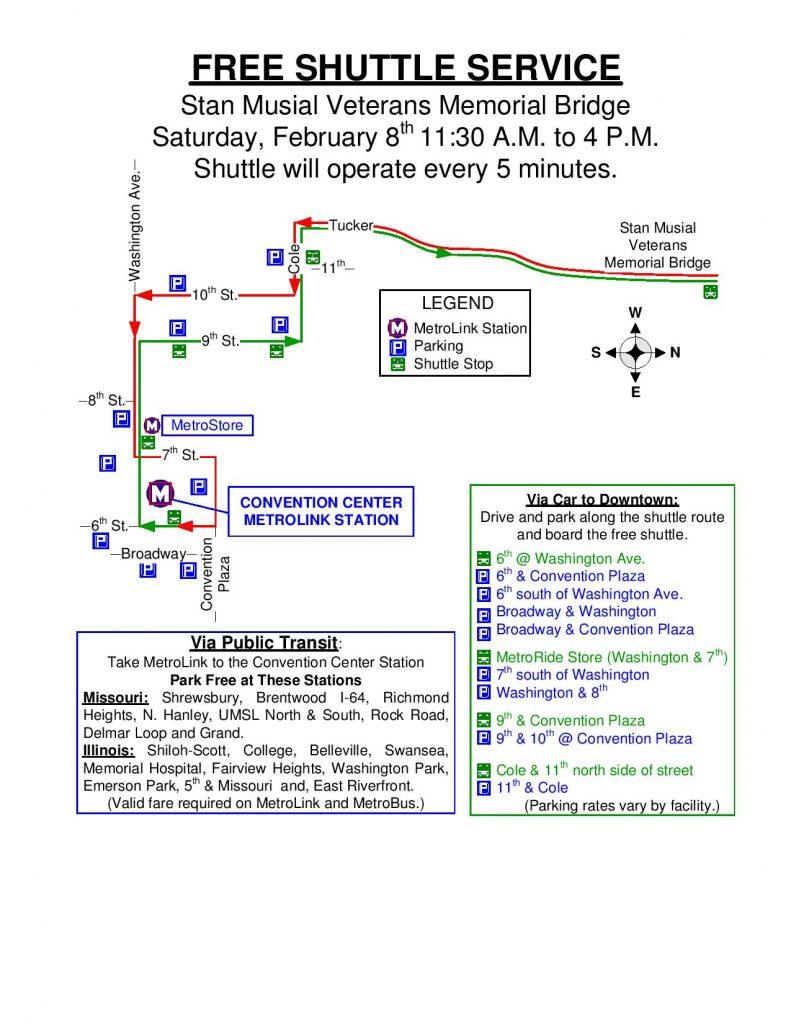 InaugurationShuttleNewMississippiRiverBridge.pdf-page-001