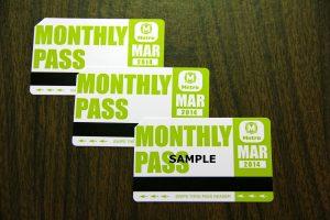 MonthlyPasses2014SAMPLE