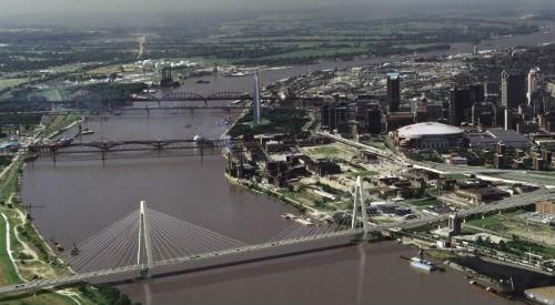stan-musial-veterans-memorial-bridge