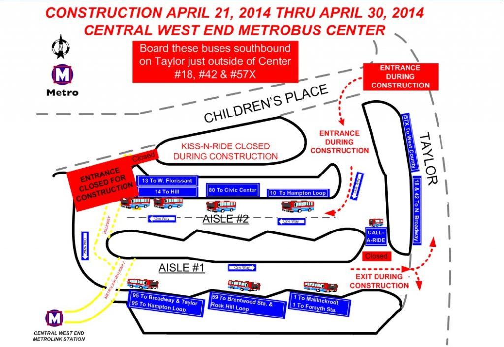 CWEconstructionmap