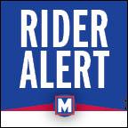 Rider Alert_MK12297