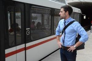 PassengerProfileAlex2