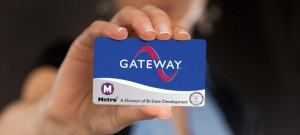 MK14393-gateway-nextstop