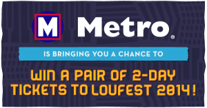 LOU14_metro_contest_600x315