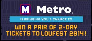 LOU14_metro_contest_640x290[1]