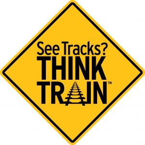 SeeTracksThinkTrain_Logo