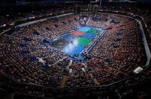 2012-Wrestling-Bowl