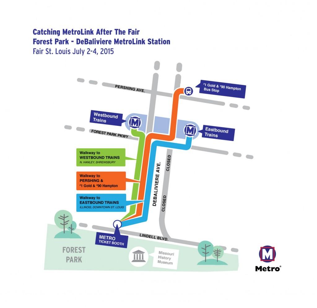 Fair-STL-Pedestrian-Map_v5
