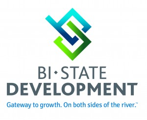 BSD-Logo-07