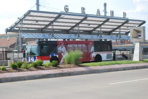 Grand MetroBus