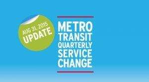 Service-Change-Sliders_Aug-2015_INTERNAL