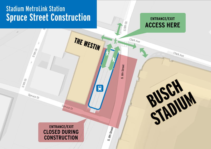 CM150183---Stadium-Construction-Map_V4