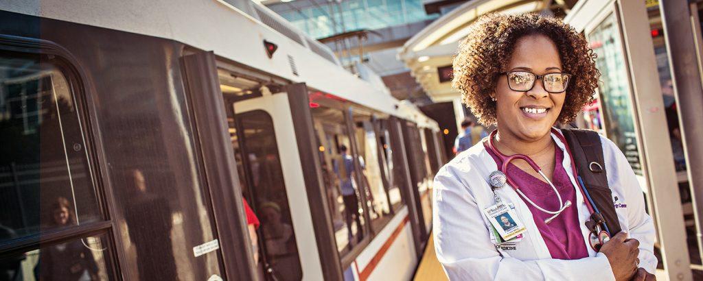 home-slider_metrolink-doctor