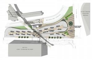 160330_Metro Illustrative Site Plan_Arcturis