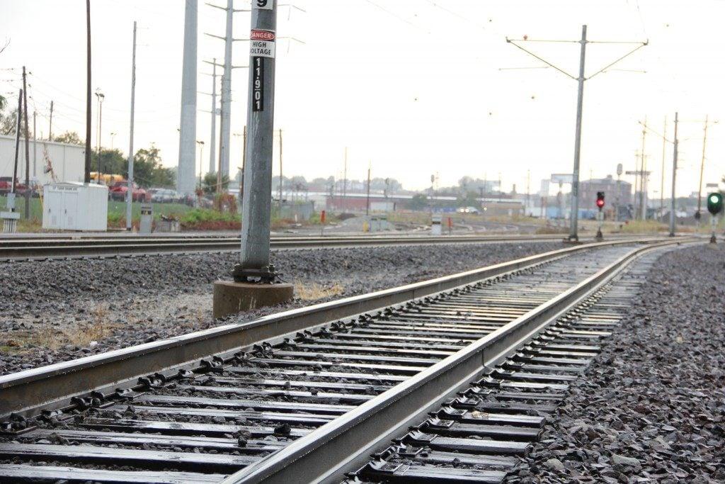 railties-1024x683.jpg