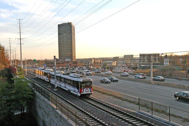 metrolink-photos-32