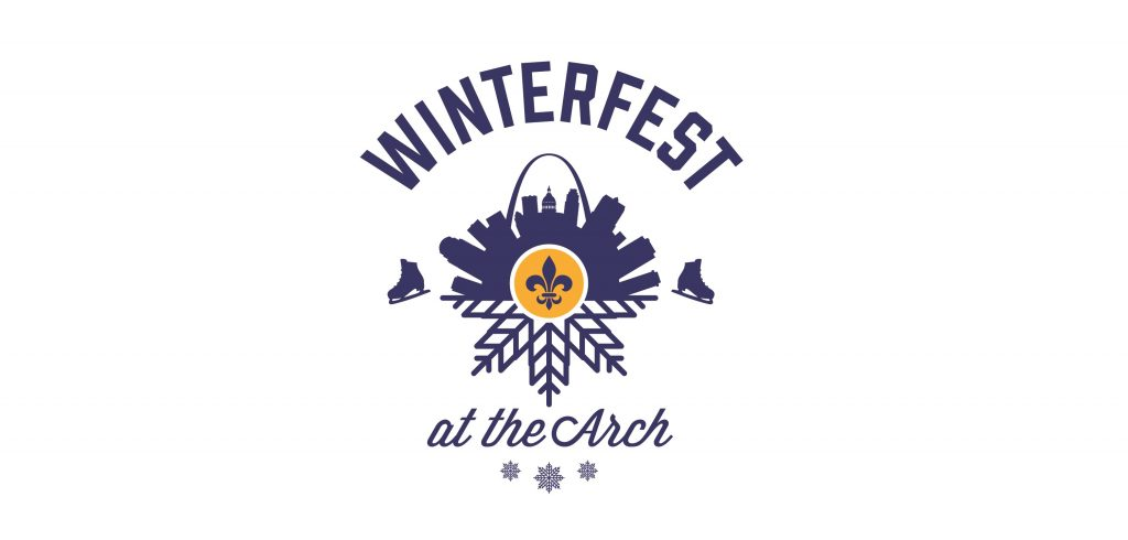 winterfest-at-the-arch-logo-wide