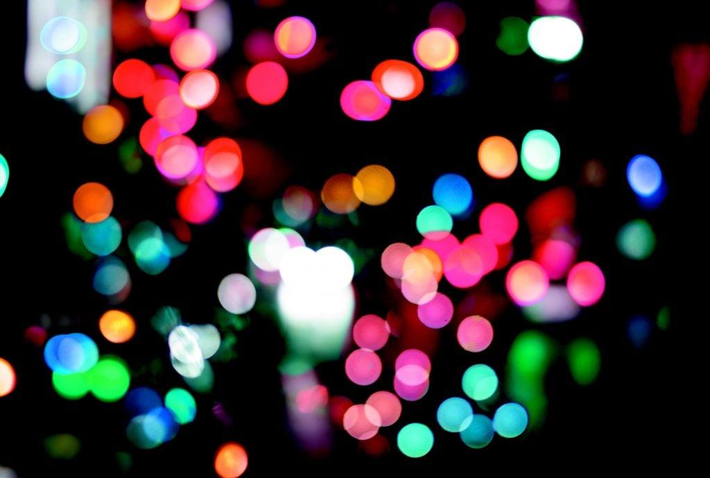 christmas-1336773