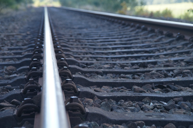 track-973292