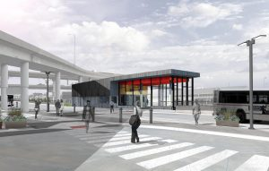 metro-station-rendering_lowres
