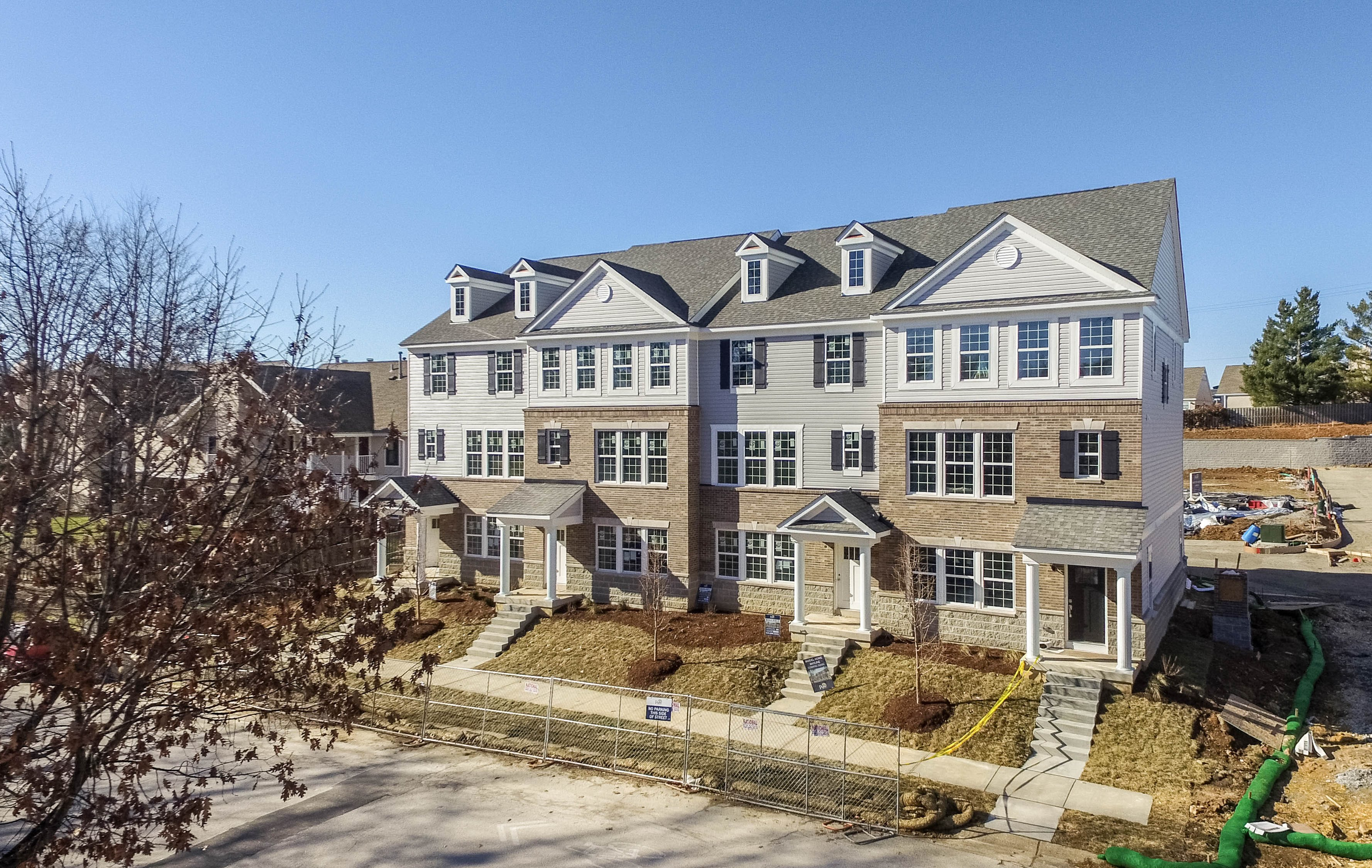 1156 Sydney Park - Pulte Group (47 of 60)