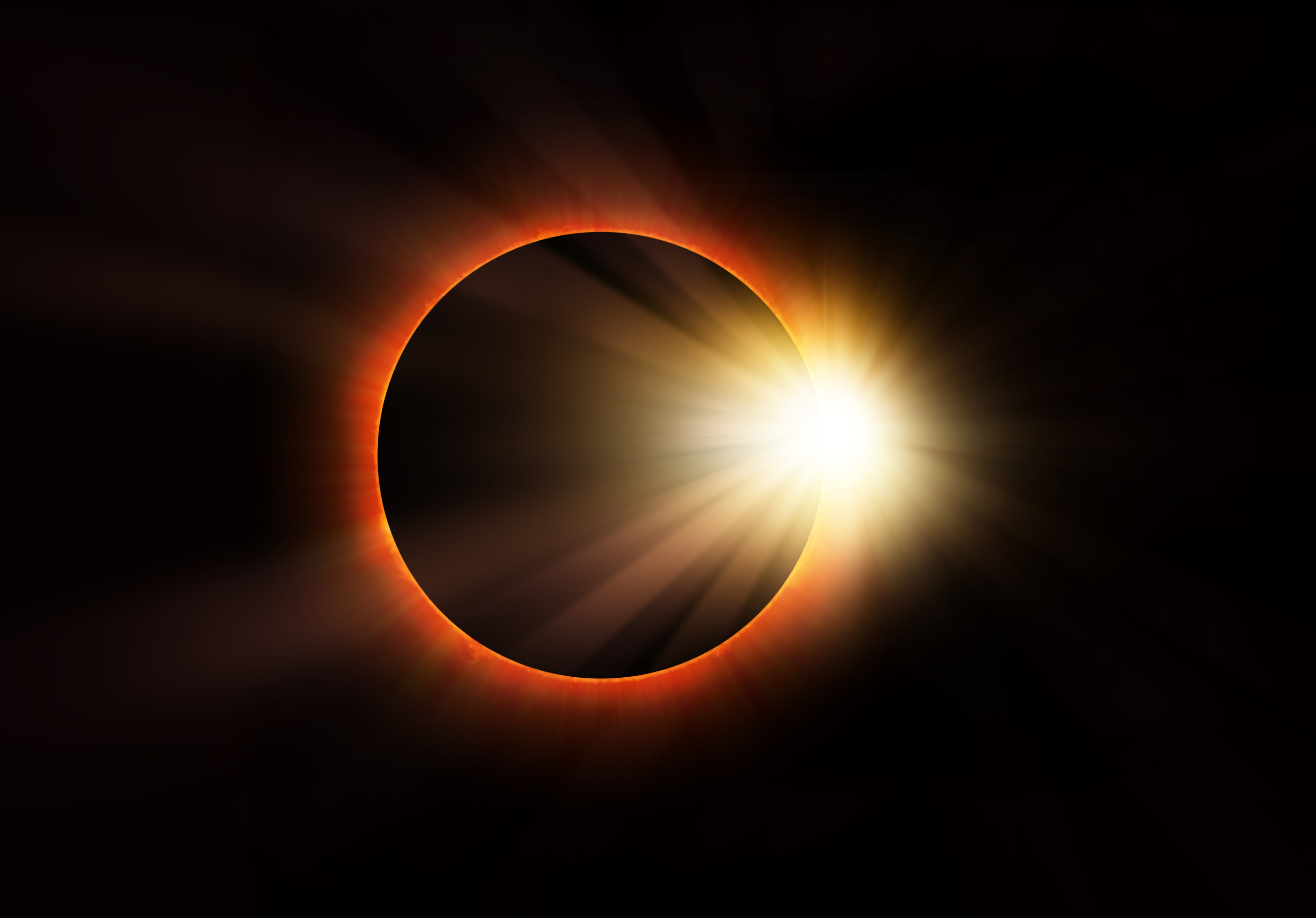 Take Metro To These Solar Eclipse Events Metro Transit