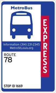 Transit Toolbox - Metrostlouis org Site   Metro Transit – St