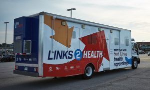 Metro Transit | Links 2 Health