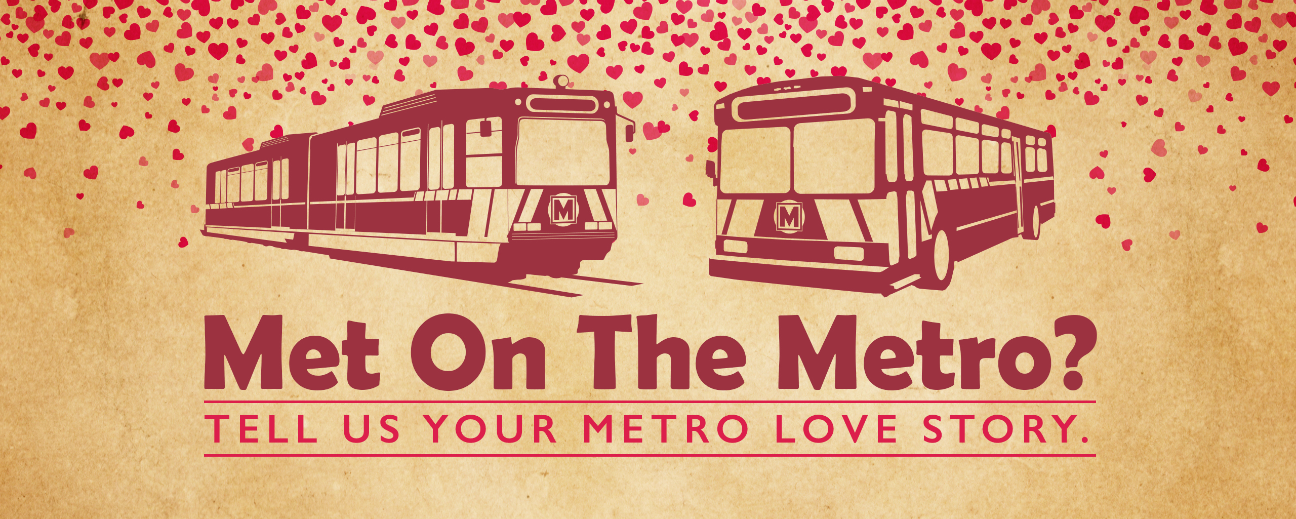 ' ' from the web at 'http://www.metrostlouis.org/wp-content/uploads/2018/01/CM170910-Valentines-Day-Web-Slider-1.jpg'