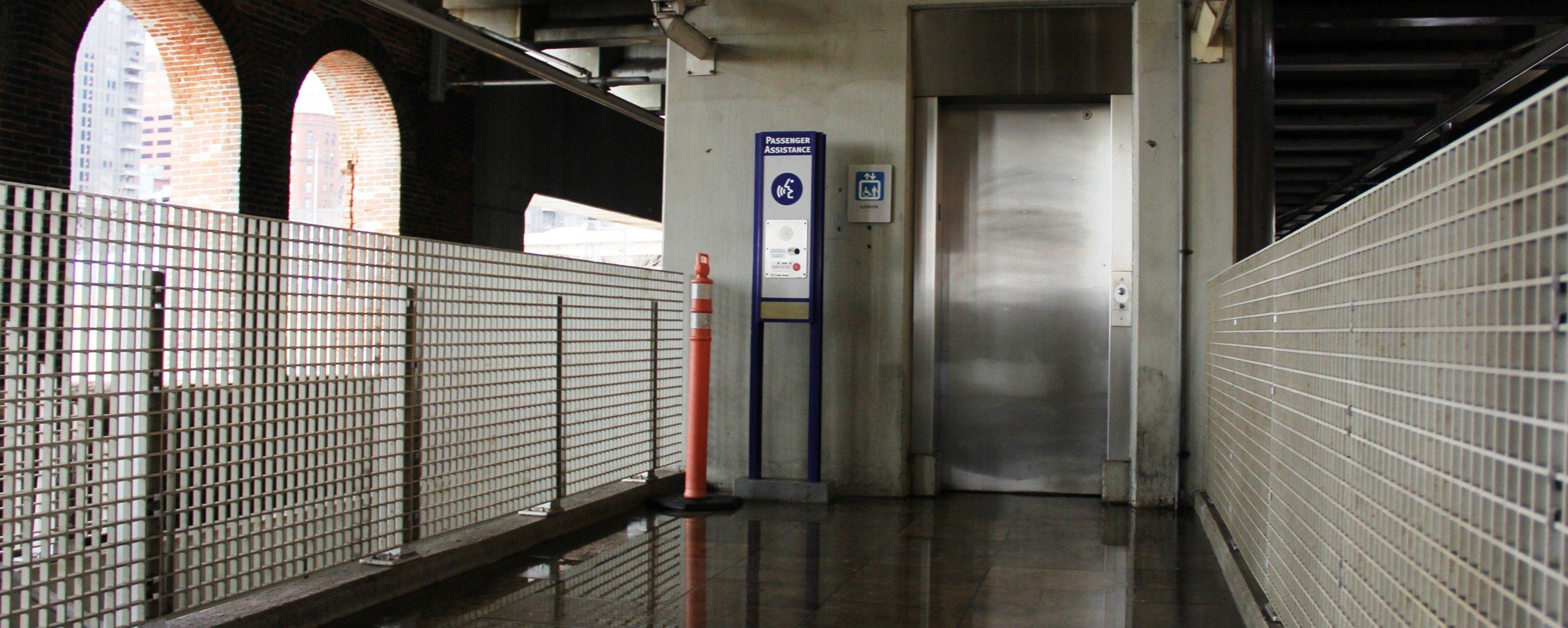 Read More | elevator